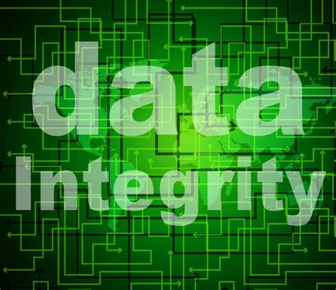 Data Integrity Training based on the MHRA and draft FDA ...