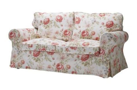 Floral And Loveseat by Fresh Interior Amazing Floral Sofas And Loveseats