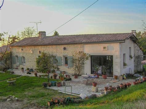 maison 224 vendre en aquitaine lot et garonne marmande 232 re datant de 1635 avec une vue