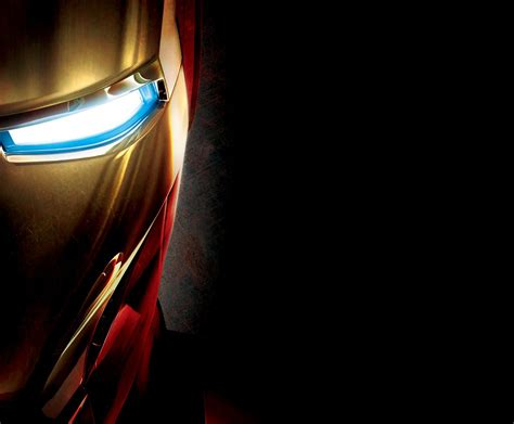 ironmaneye wallpaper  hd wallpapers hd backgrounds