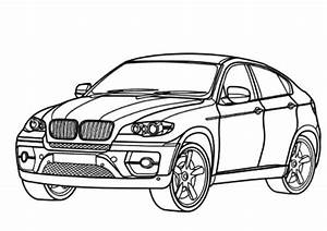 tag for coloring page of bmw m3 free printable With bmw e36 m3