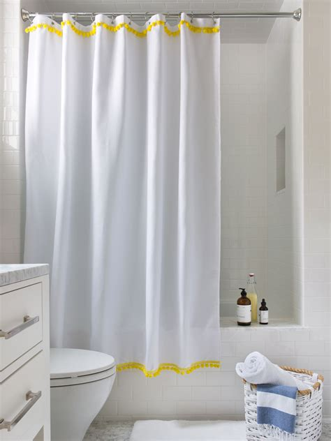 bathroom curtain ideas bathroom curtain ideas the key for a refreshing bathroom