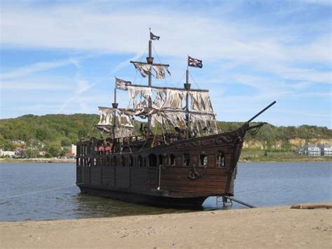 Pirate Boat For Sale by Pirate Ship For Sale Update Gcaptain Maritime