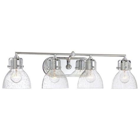 Minka Lavery Bathroom Vanity Lighting by 25 Best Ideas About Bathroom Vanity Lighting On