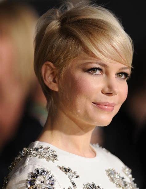 519 best hair images on hairstyle pixie