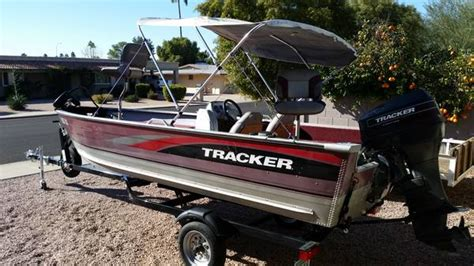 Kelley Blue Book Used Boat Trailers by Nada Boats Marine Vehicles And Kelley Blue Book Boat Html