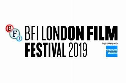 Festival London Film Bfi Irish Culture Mix