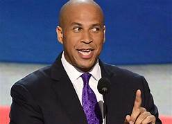Senator Booker Announces Key Staff Hires in Early-Voting States…