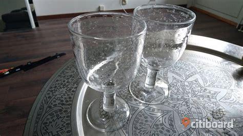 glas fran sia malmoe citiboard
