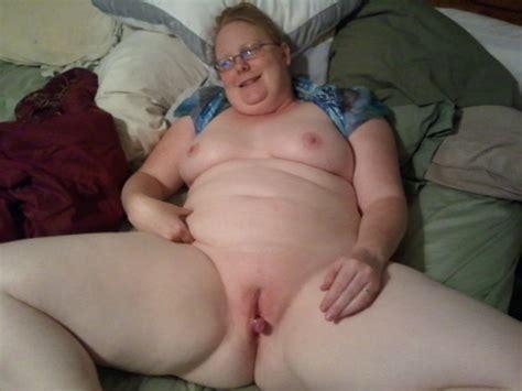 Real Mentally Retarded Girl Fucking Image 4 Fap