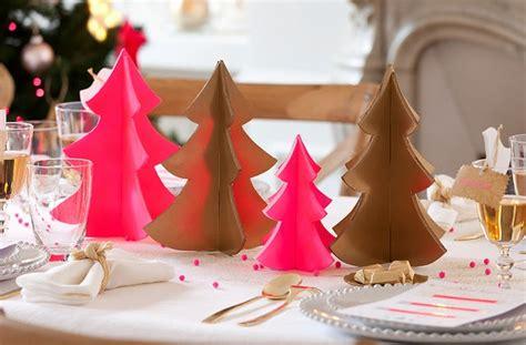 entre barrancos cocina mesas de navidad