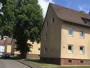 Immobilien Leibrente Angebote : immobilien angebote ihre immobilienmakler ~ Lizthompson.info Haus und Dekorationen
