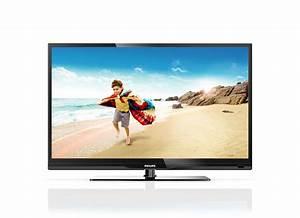 Tv 39 Zoll : tv led 39pfl4707g 78 philips ~ Whattoseeinmadrid.com Haus und Dekorationen