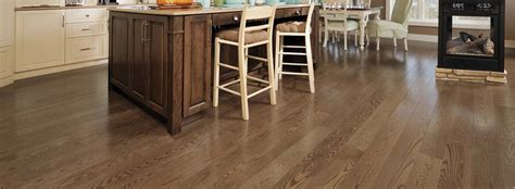 wood flooring knoxville hardwood flooring refinishing knoxville tn hardwood installation
