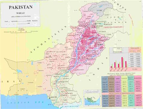 What Is Geographical Location by Geographical Location Of Pakistan Pakistan Embassy Tokyo
