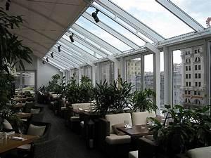 Le Bon Coin Aix Les Bains : store exterieur veranda occasion toit aix les bains 73 catalogue prix veranda piscine ~ Gottalentnigeria.com Avis de Voitures