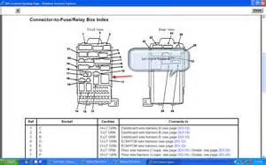 similiar honda accord fuse box location keywords fuse as well 2001 honda civic fuse box diagram furthermore 2001