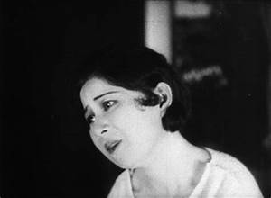 Natsukawa, Shizue Biography