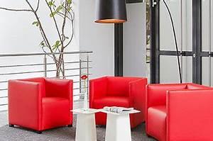 Produktdesign Büro München : kleines b ro mieten agendis bc m nchen ~ Sanjose-hotels-ca.com Haus und Dekorationen