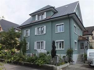 Haus Mit Fensterläden : 17 best images about haus on pinterest front doors haus and house ~ Eleganceandgraceweddings.com Haus und Dekorationen