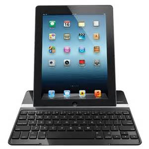 Logitech UltraThin Cover for iPad mini