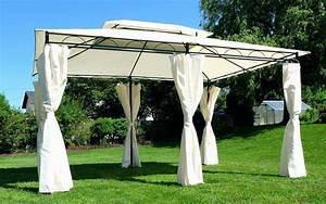 Pavillon Dach Selber Nähen : pavillon dach 3 3 wasserdicht fibrilla sch n pavillon ersatzdach 3 3 von pavillon dach 3x3m ~ Eleganceandgraceweddings.com Haus und Dekorationen