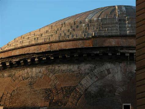 Cupola Di Roma by Cupole Di Roma