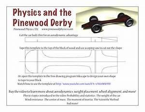 free pinewood derby templates madinbelgrade With kub car templates
