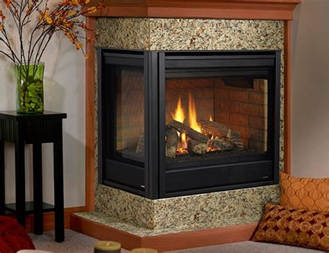 buy a gas fireplace fireplace buying guide installations like never before