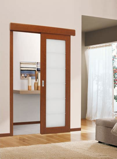 glass sliding interior doors interior glass doors 11 bright and modern interior design ideas