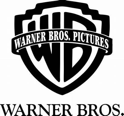 Action Credits Dexter Wiki Warner Bros Fandom