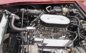 Chevrolet Camaro Questions