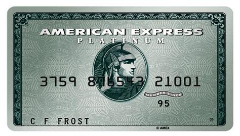 New American Express Benefits Save Business Travelers Time Vistaprint Beauty Business Cards Paper Box Template Small Blank Bristol Address Metal Bulk Geographics Visa Card Berliner Sparkasse Officeworks