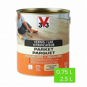 vitrificateur parquet incolore With kiloutou vitrificateur parquet