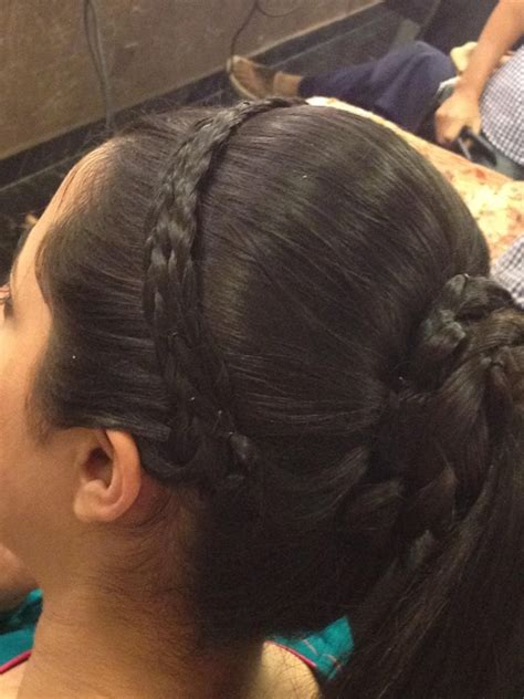 trendy hairstyle  girls xcitefunnet