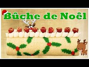 Roulé De Noel : b che de no l g teau roul avec un imprim roll cake carl arsenault youtube ~ Medecine-chirurgie-esthetiques.com Avis de Voitures
