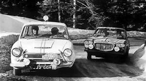 Rallye De Monte Carlo : estanislao reverter oscar caprotti rallye automobile de monte carlo 1964 ford cortina lotus ~ Medecine-chirurgie-esthetiques.com Avis de Voitures