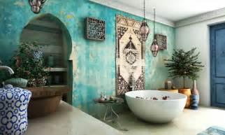 orientalisches badezimmer orientalisches bad einrichten 183003 neuesten ideen für die dekoration ihres hauses