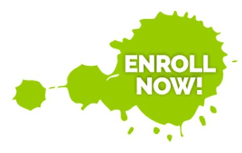 merakey bee me a merakey child development center 923 | enroll now