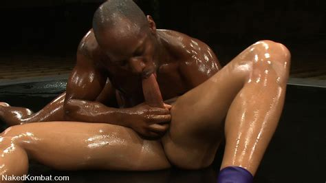 Black Guy Covered In Oil Suck Cock And Fuck Xxx Dessert Picture