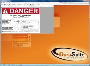 graphic products releases updated durasuite labeling With durasuite