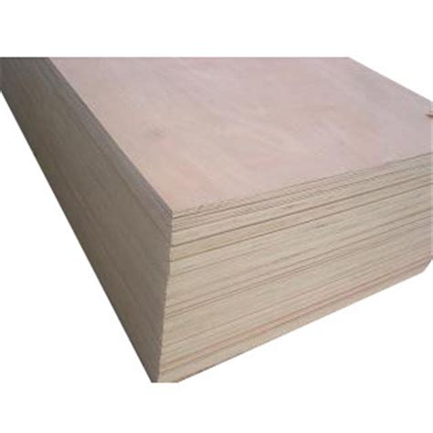 how thick is plywood china thick plywood 1220x2440x6 28mm china okoume plywood bintangor plywood
