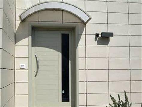 Porte Esterne Con Vetro by Porte Blindate Legnano Abbiategrasso Porte Esterne Di