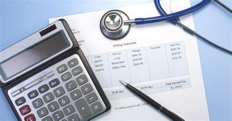surprise medical bills    fight  cbs news