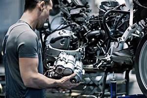 Niveau D Huile Trop Haut Moteur Diesel : consommation anormale d 39 huile moteur les causes et les solutions ~ Medecine-chirurgie-esthetiques.com Avis de Voitures