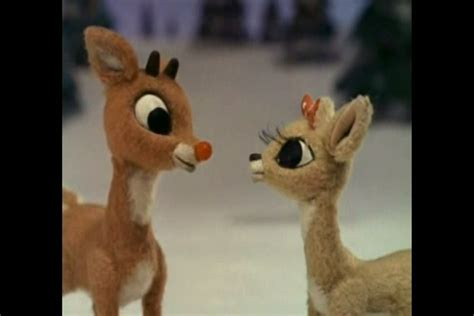rudolph the red nosed reindeer christmas movies image