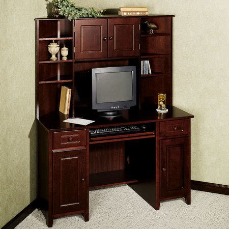 corner desk with hutch and drawers corner desk with hutch and drawers corner desk with