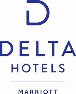 Delta Hotels - Wikidata