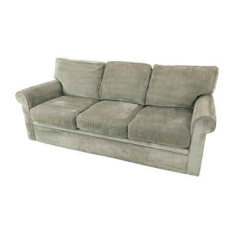 rowe furniture rowe dalton sofa sofas
