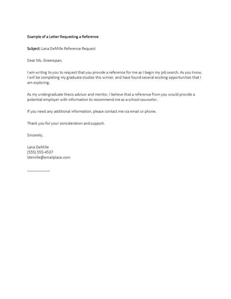 write  resignation letter nz immigration